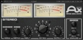 Waves Aphex Vintage Aural Exciter (Native)