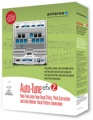 Antares Auto-Tune EFX 2 (Retail Box)