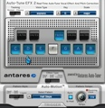 Antares Auto-Tune EFX 2 (Digital Download)