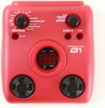 Zoom B1Bass Multi-Effects Pedal