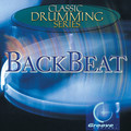 Spectrasonics Backbeat (Audio CD)