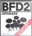 FXpansion BFD 1.5 to 2.0 Upgrade Pack