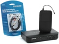 Shure BLX14 Guitar Wireless System (Band H8, 518-542MHz)