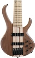 Ibanez BTB676 (Maple Fingerboard)