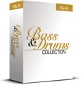 Waves Signature Series Bass & Drums Collection