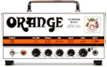 Orange Terror Bass 1000 Bass Head