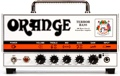 Orange Terror Bass 500 Watt Bass Head