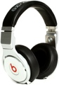 Beats Pro Headphones (Black)