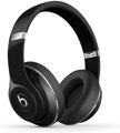 Beats Studio Wireless Bluetooth Noise-canceling Headphones - Black