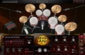 SONiVOX Big Bang: Universal Drums