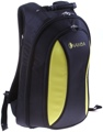 Namba Gear Big Namba Studio Backpack (Killer Bee Black w/ Yellow Int)