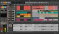 Bitwig Studio 2 Upgrade from 8-Track (download)