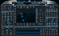 Rob Papen Blade Virtual Additive Synthesizer with XY Control