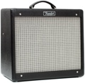 Fender Blues Junior III (Standard)