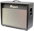 Bogner Custom Shop 2x12 Open Back
