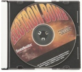 Sweetwater Electron Bomb CD