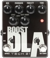 Tech 21 Boost D.L.A. Version 2