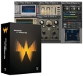 Waves Broadcast & Production Bundle (TDM)