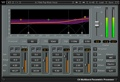 Waves C4 Multiband Compressor (Native)
