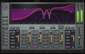 Waves C6 Multiband Compressor (TDM)