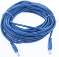 Hosa Ethernet Cables (50')