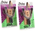 String Swing CC01 2 Pack (2-Pack)