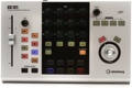 Steinberg CC121 Control Surface for Cubase