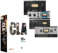 Waves Chris Lord-Alge Signature Series CLA Classic Compressors TDM