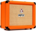 Orange Crush PiX CR20L 20 Watt 1x8