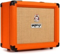 Orange Crush PiX CR20LDX 20 Watt 1x8
