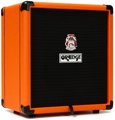 Orange Crush Pix CR25BX 25 Watt 1x8