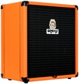 Orange CR50BXT 50 Watt 1x12
