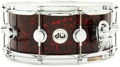DW Collector's Series Snare (6