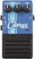 Fender Competition Chorus