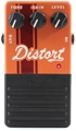 Fender Competition Distortion Pedal