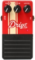 Fender Competition Drive Pedal