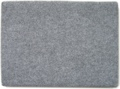 ClearSonic S1L, Light Gray SORBER (1) Panel (16