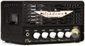 Ashdown CTM-15 15-watt Tube Bass Head