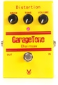 Visual Sound GarageTone Chainsaw Distortion