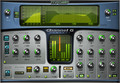 McDSP Channel G Compact v5 (HD)