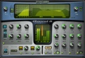 McDSP Channel G Compact v5 (Native)