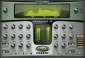 McDSP Channel G v5 (HD)
