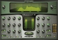 McDSP Channel G v5 (Native)