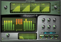 McDSP Channel G Surround (HD)