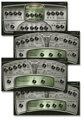 McDSP Chrome Tone v5 (Native)