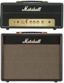 Marshall Class5 Head and C110 Cabinet