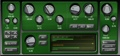McDSP Compressor Bank v5 Native