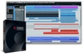 Steinberg Cubase 7 Educational Edition