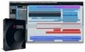 Steinberg Cubase 7 (Upgrade from 6.5)