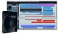 Steinberg Cubase 7 (Upgrade from Cubase 6)